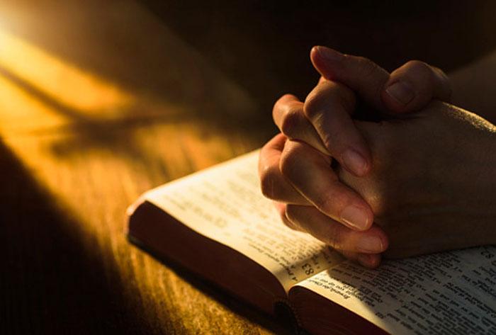 Τί είναι η Παλαιά Διαθήκη; (δ)π. Δημητρίου Μπόκου