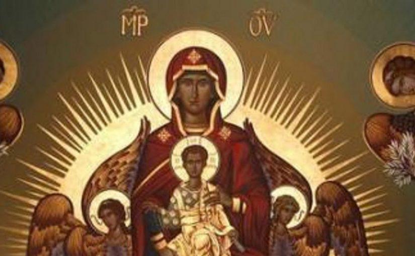 Ιερείς της Κωνσταντινουπόλεως: Διωγμοί, Πάθη και Μοναξιά.