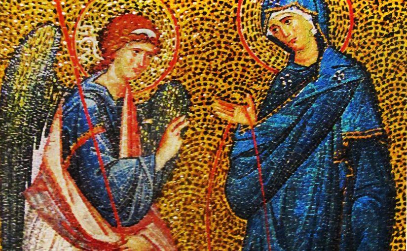 ΤΑ ΘΑΥΜΑΤΑ ΤΩΝ ΧΑΙΡΕΤΙΣΜΩΝ -To νέο βιβλίο του Αριστομένους Φλουράκη