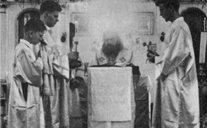 O Άγιος Ιωάννης Μαξίμοβιτς και η μεταστροφή μιας ετερόδοξης στην Ορθοδοξία – Αποκλειστική συνέντευξη της Σοφίας Κιόρογλου με την Αλεξάνδρα Γιούνιον